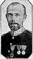 Amiral Alexandre Marius Ytier.jpg