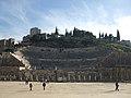 Amman , Roman Theater.jpg