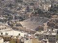 Amman Citadel 114.JPG