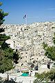Amman from Jabal al Qala.jpg