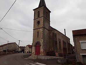 Amoncourt Eglise.jpg