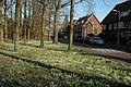 Amstelveen - panoramio - Han Jongeneel.jpg