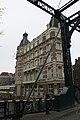 Amsterdam , Netherlands - panoramio (50).jpg