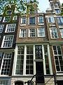 Amsterdam - Herengracht 89.JPG