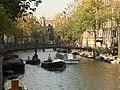 Amsterdam - Makelaarsbruggetje.JPG