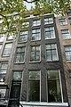 Amsterdam - Singel 296.JPG