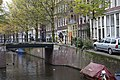 Amsterdam - panoramio (239).jpg