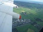 Amsterdam Airport Schiphol, Netherlands - panoramio.jpg