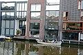 Amsterdam Java Eiland 45 (8336853431).jpg
