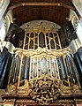 Amsterdam Nieuwe Kerk Orgel.jpg