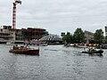 Amsterdam Pride Canal Parade 2019 092.jpg