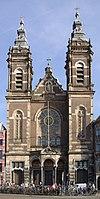 amsterdam sint-nicolaaskerk 002