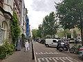 Amsterdam street 2.jpg