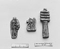 Amulet Plaque with Figure of Thoth MET 62361.jpg
