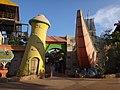 Amusement park008.jpg