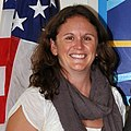 Amy Cole 2014 NAVFAC Far East FY15 LDP Cadre (15568807149) (cropped).jpg