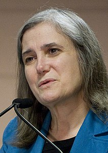 Amy Goodman, 2010 (cropped).jpg