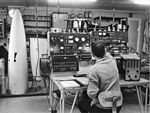 An-electrical-engineer-test-equipment-at-the-Air-Force-Test-Center-391772993388.jpg