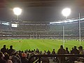 An AFL match between Geelong and Collingwood.jpg