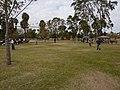 An Encanto Park Picnic Area, 2010 - panoramio.jpg