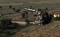 An Indian Army soldier fires a Javelin missile for the first time (1).jpg