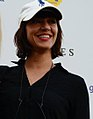 Ana Lily Amirpour (cropped).jpg