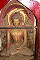 Ananda Temple, Pagan 0159.jpg