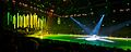 Anastacia - Hallenstadion 13.jpg