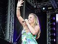 Anastacia bei stars@ndr2 in Vechta(2).JPG