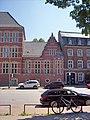 Anbau Schule Holstenwall.jpg