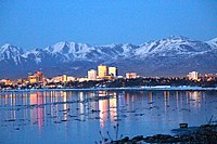 Anchorage, Alaska, USA.jpg