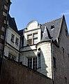 Ancien hotel 7 rue des Cerisiers a Tours DSC 0202.jpg