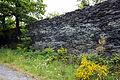 Ancienne ardoisière de la rivière, Saint-Saturnin-du-Limet, France-3.jpg