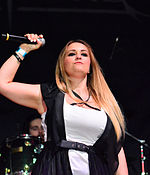 Ancient Bards – Wacken Open Air 2015 10.jpg