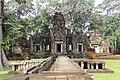 Ancient Khmer Temple of Chau Say Tevoda - b.jpg