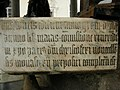Ancient writes (4427259188).jpg