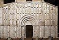 Ancona, santa maria di piazza 03.jpg