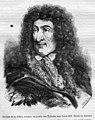 André Le Nôtre.jpg