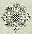 Andrea da Barberino - Guerino detto il Meschino, 1841 (page 419 crop).jpg