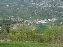 Andrian as seen from Perdonig.JPG