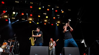 Andy Frasco - Rock am Ring 2018-4423.jpg