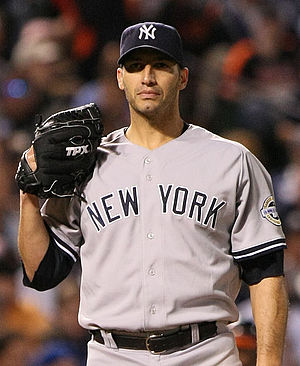 Core Four - Andy Pettitte became the first of the Core Four to retire in 2011, but unretired in 2012.
