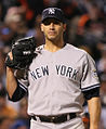 Andy Pettitte closeup.jpg