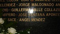Angel Mendez Memorial.jpg
