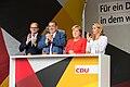 Angela Merkel, Karl Alfred Lamers - 2017248170523 2017-09-05 CDU Wahlkampf Heidelberg - Sven - 1D X MK II - 069 - AK8I4322.jpg