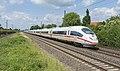Angermund ICE 403 502-403 524 als ICE 723 München Hbf (27764950206).jpg