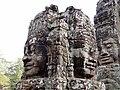 Angkor Thom Bayon 25.jpg