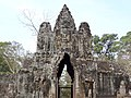 Angkor Thom Südtor 11.jpg