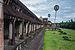 Angkor Wat, Camboya, 2013-08-16, DD 091.JPG