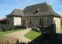 Anglars town hall.jpg